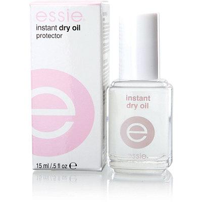 EssieInstant Dry Oil