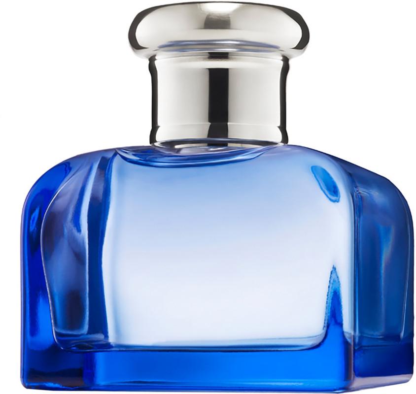 ralph lauren blue eau de toilette | ulta beauty