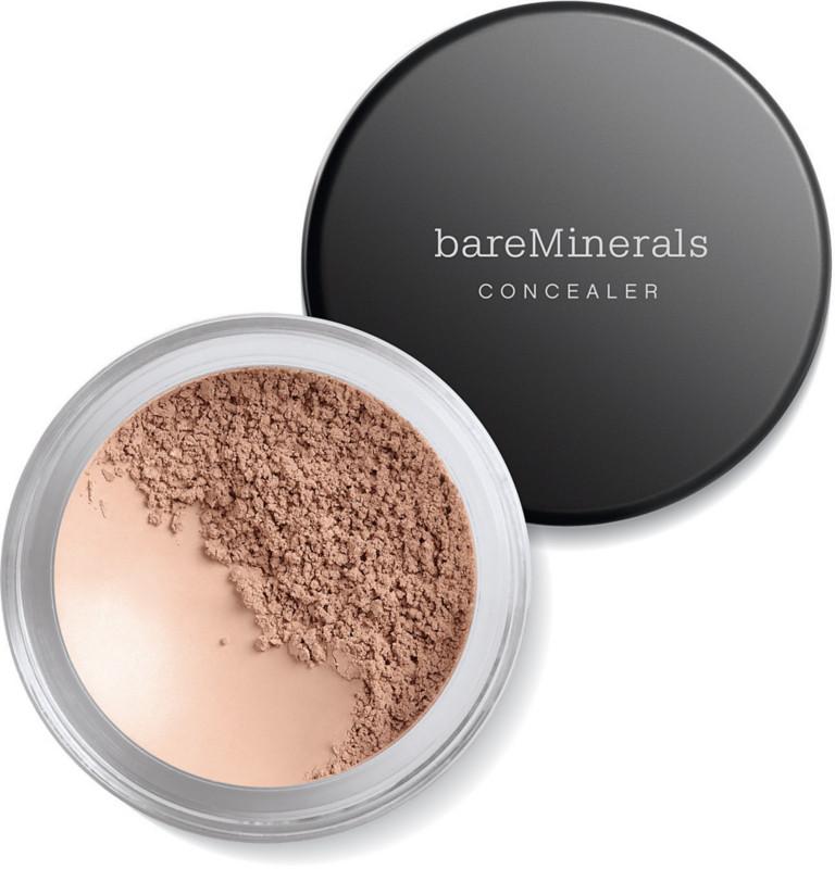 Bareminerals Concealer Broad Spectrum Spf 20 Ulta Beauty