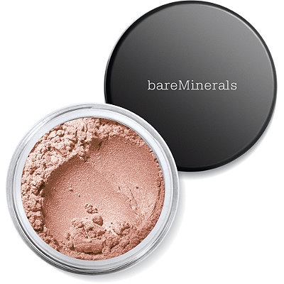 BareMinerals Clear Radiance All Over Face Color