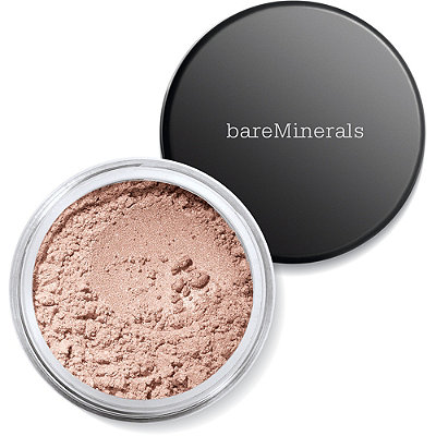 BareMineralsGlimpse Eye Shadow