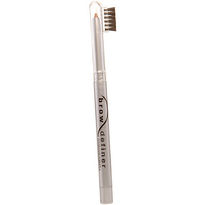 Physicians Formula Brow Definer Automatic Brow Pencil