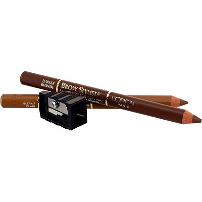 L'Oréal Brow Shaping Duet