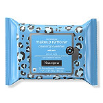 Neutrogena Make-up Remover Cleansing Towelettes Refill