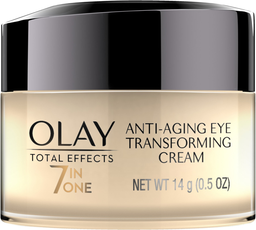 eye bags treatment cream