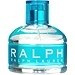 Ralph Lauren Ralph Eau de Toilette Spray 1.0 oz