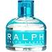 Ralph Lauren Ralph Eau de Toilette 1.0 oz