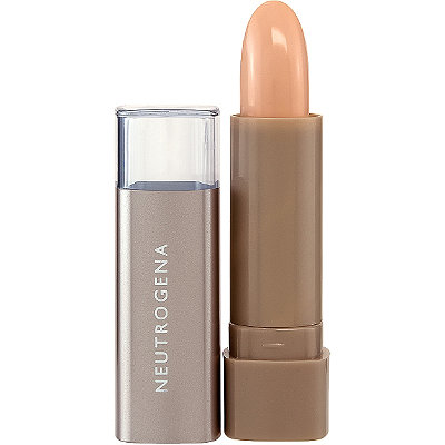 NeutrogenaHealthy Skin Smoothing Stick Treatment Concealer