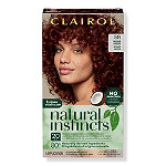 Clairol Clairol Natural Instincts