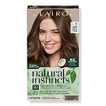 ClairolClairol Natural Instincts