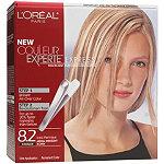 L'Oréal Multi-Tonal Color System 8.2 Ice Meringue