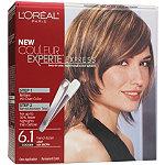 L'Oréal Multi-Tonal Color System French Eclair 6.1