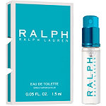 Ralph Lauren Free Ralph Eau de Toilette Sample with any Ralph Girl Eau de Toilette purchase
