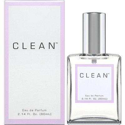 CleanClean Eau de Parfum