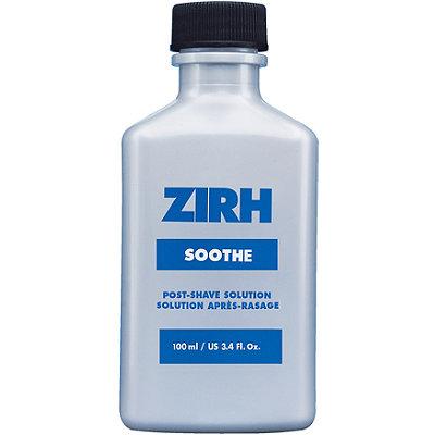 ZirhSoothe Post-Shave Solution