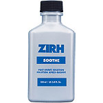 ZirhSoothe Post-Shave Solution