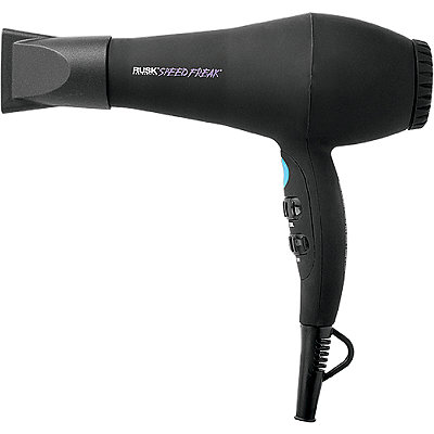 Rusk Speed Freak 2000 Watt Ceramic and Tourmaline Dryer