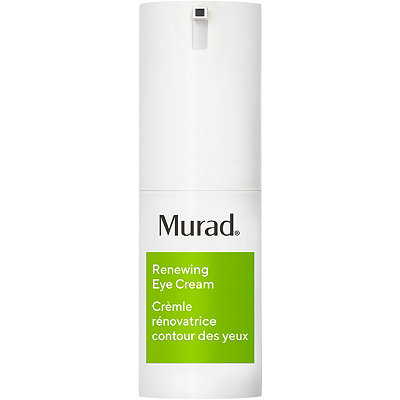MuradRenewing Eye Cream
