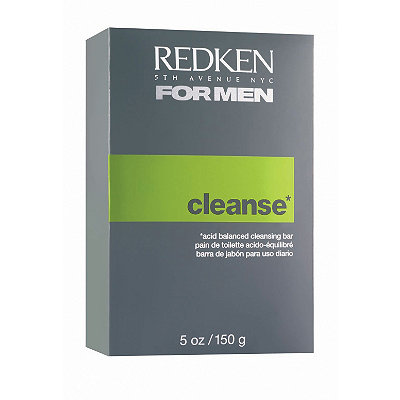 Redken For Men Cleanse Bar