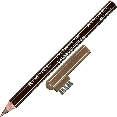 Rimmel LondonProfessional Eyebrow Pencil