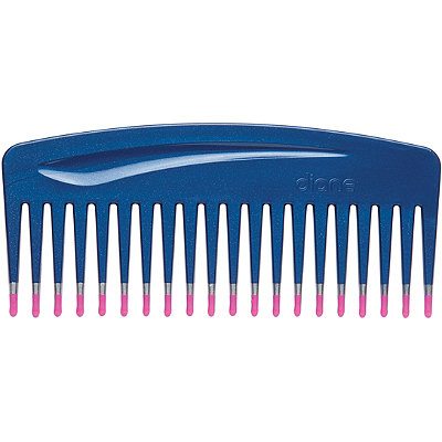 ULTA Ion Volume Comb