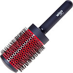 Wigo Volume & Shine Ceramic Brush with Ion Bristles 75 mm