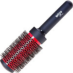 Volume & Shine Ceramic Brush with Ion Bristles