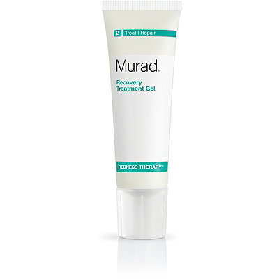 Redness Therapy Recovery Treatment Gel