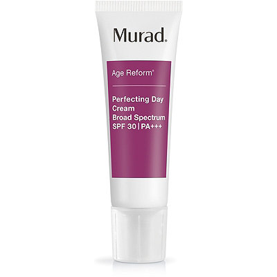 Age Reform Perfecting Day Cream Broad Spectrum SPF 30 / PA +++