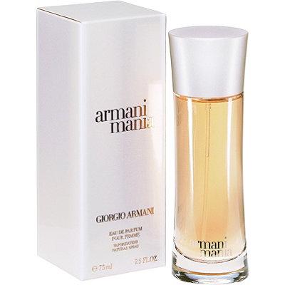 Giorgio ArmaniArmani Mania Woman Eau de Parfum