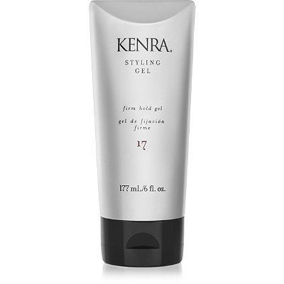 Kenra Professional Styling Gel 17