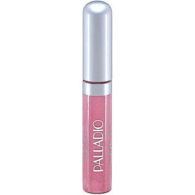 PalladioHerbal Lip Gloss