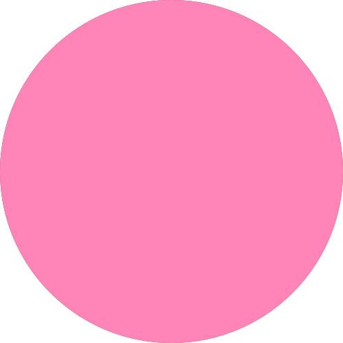 Gentleman Prefer Pink
