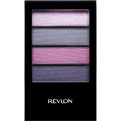 RevlonColorStay 16 Hour Eyeshadow