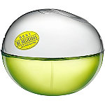 Dkny Be Delicious Eau de Parfum Spray