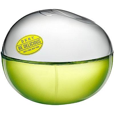 DknyBe Delicious Eau de Parfum Spray