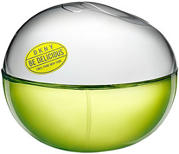 Dkny Be Delicious Eau De Parfum Ulta Beauty