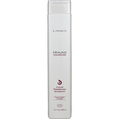 Healing Color Care Color-Preserving Shampoo