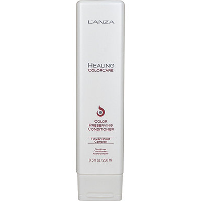 L'anza Healing Color Care Color-Preserving Conditioner