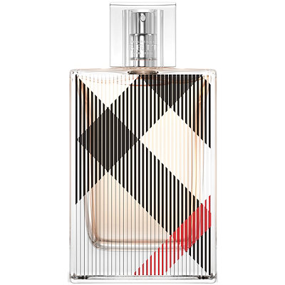 Burberry Brit for Her Eau de Parfum