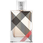 BurberryBrit for Her Eau de Parfum