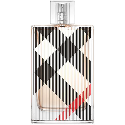 BurberryBrit for Her Eau de Parfum