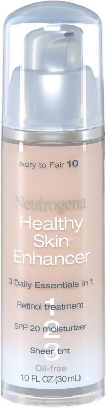 Healthy Skin Enhancer | Ulta Beauty
