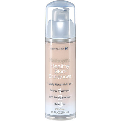 NeutrogenaHealthy Skin Enhancer