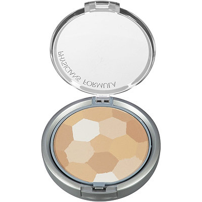Physicians FormulaMulti-Colored Pressed Powder