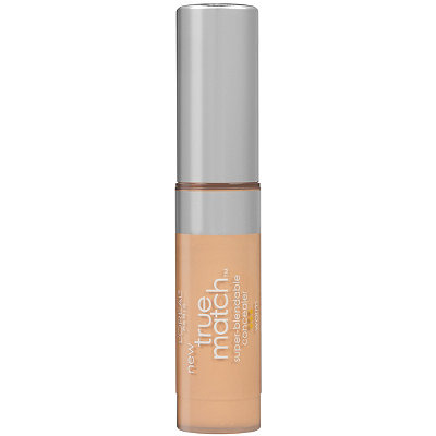 L'Oréal True Match Super Blendable Concealer
