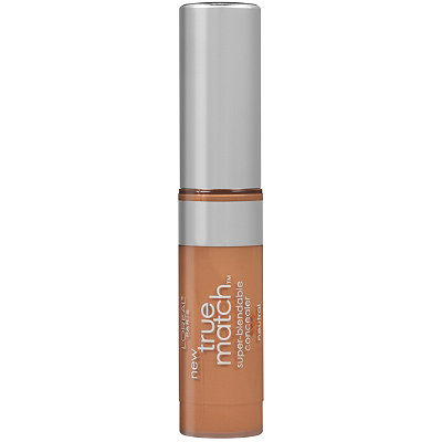 L'OréalTrue Match Super Blendable Concealer