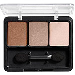 CoverGirlEye Enhancers 3 Kit Shadows
