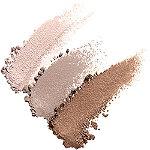 CoverGirl Eye Enhancers 3 Kit Shadows Shimmering Sands 110 (online only)