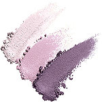 CoverGirl Eye Enhancers 3 Kit Shadows Dance Party (online only)